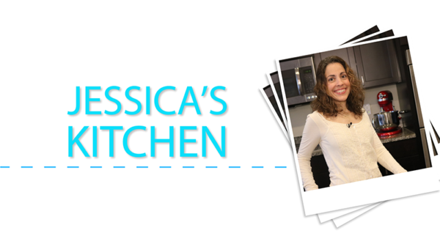 Jessica's Kitchen