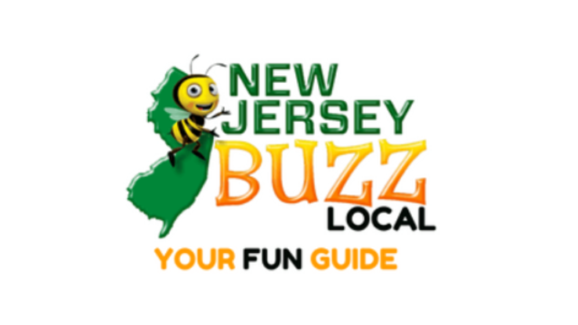 New Jersey Buzz