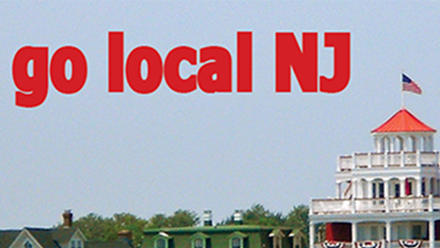 Go Local NJ