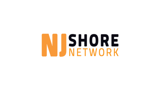 NJ Shore Network