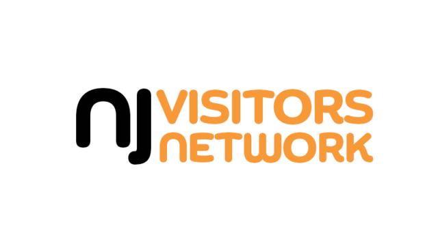 NJ Visitors Network